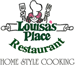 Louisa's Place Restaurant